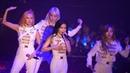 [S] 'No More Drama My Star' 190420-21 MAMAMOO 4season f/w Concert