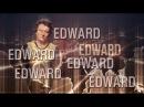 Edward -07-11-2013 - WES Cyber News