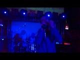 Артем Пивоваров - Родная (Live in Royal Club, Kharkov)19.10.2013