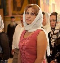 Марина Магия, 1 июня 1974, Владивосток, id228469485