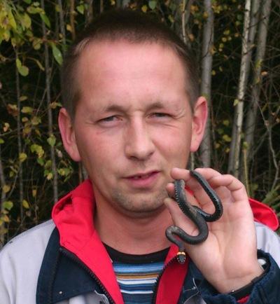Евгений Плотников, 23 июля , Запорожье, id47496142