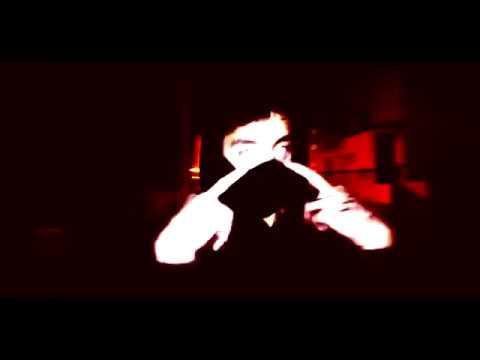 M3NMA БРЫСЬ Official Music Video