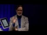 Джаред Даймонд о том, почему происходит гибель цивилизаций Jared Diamond Why do societies collapse (TED talks RUS x)