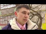 КоростеньТВ_08-02-17_Про домовые счетчики газа