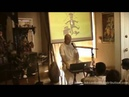 Book Distribution - Save the World - Special Sankirtana Orientation Session - 2012-05-19 (Lecture)