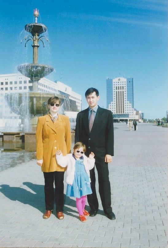 Karina Blizzard   Blagoevgrad