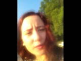 Лира Каторкина Live