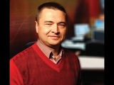 Олег Медведев. Интервью в