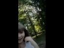 Юлия Субботина - Live