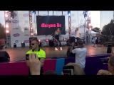 Марьяна Ро- песня на японском _ VK Fest 2018.mp4