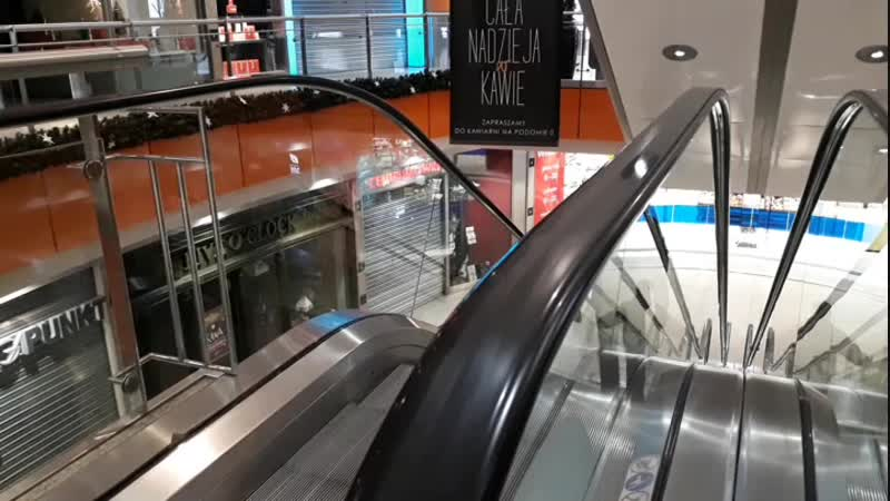 Эскалатор 🤔🤗👍 Schody ruchome 🤔🤗👍Escalator 🤔🤗👍에스컬레이터 🤔🤗👍escalatorstyle escalatorrides escalatorfun escalator_dan escalatorli