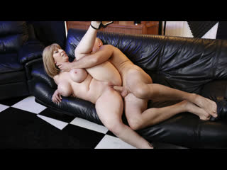 [bang] sara jay gives us an exclusive interview with her pussy newporn2020