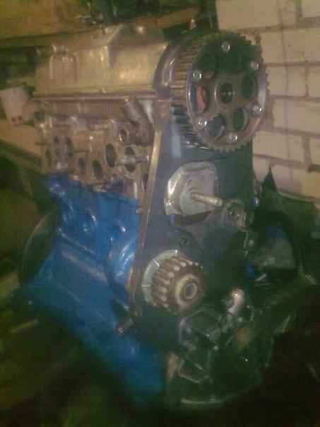 Lada 21099 JVZnAFT31yY