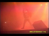 Red Flag - If I Ever (Live In Peru 2002)