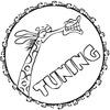 Giraffe tuning ∆ Тюнинг для автомобилей ваз