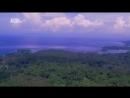 Фильм Чудеса голубой планеты, Австралия и Океания