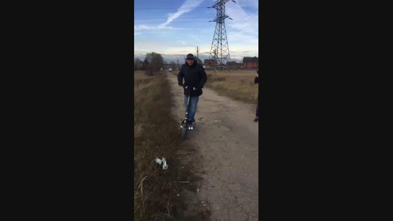 СвязиТут гуляют