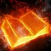 Библиотека книг: бизнес, психология,саморазвитие