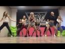 Female dancehall/ Elita