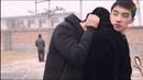 Cute scene Heroin Webseries