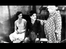 Цирк  The Circus (1928) — ретро на Tvzavr