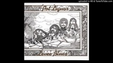 Potliquor - Levee Blues 1972 Southern Rock