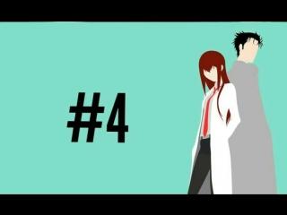 Угадай аниме по опенингу / Guess The Anime Opening #1