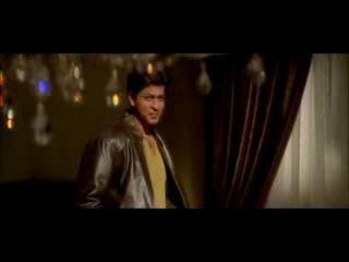 Индийский фильм Вир и Зара -Main Yahan Hoon