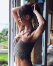 Наталья Соколова фото #9