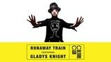 Boy George &amp Culture Club - Runaway Train (feat. Gladys Knight) (Official Audio)