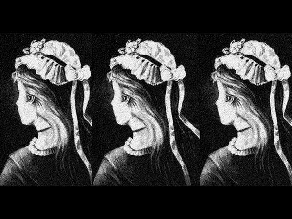 Расширение сознания очищая фильтры восприятия. [НЛП для осознанности]. К. Прищенко.