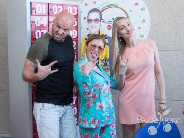 Альона Омаргалієва презентувала нову пісню!