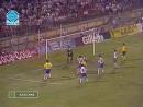 1994.09.11 Gol.1994.Vibornov