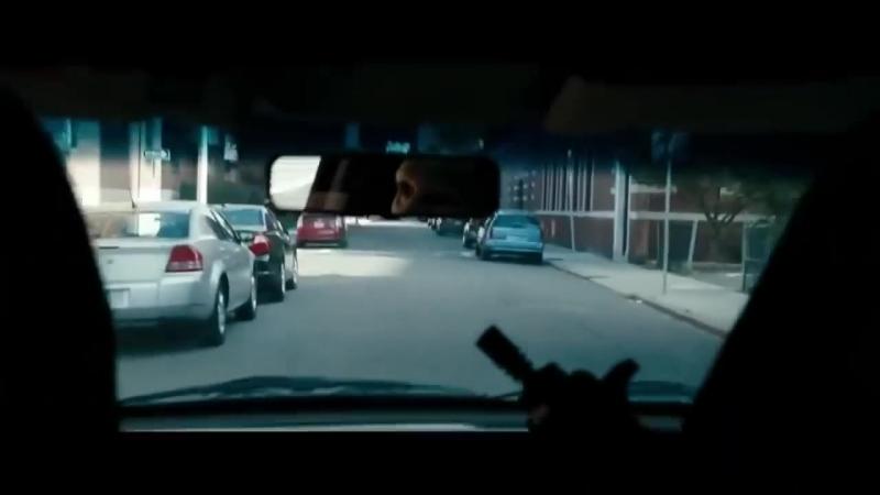 Самый лучший момент из фильма Город Воров la calin (720p).mp4