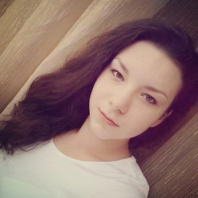 Элина Халиль, 21 июня , Бежецк, id133586765