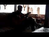 Mehmet Kutanis   Lazca Şarkı  ( şuri danzi domikkoru )