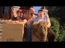 A Dirty Shame - Gay Bears