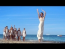 Now Larimar Punta Cana Resort Spa