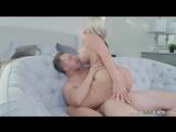 Alena Croft (Sneaky Mom 2)2018, Big Tits, MILFs, Cheating, Couples Fantasies, HD 1080p 1080