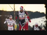 Did You Know - Lillehammer Triple - Ladies-Men SP-DI-PU - FIS Cross Country