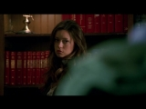 Terminator.the.Sarah.Connor.Chronicles.s02e11.rus.