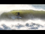 Making magic in the water. _ Sessions_ East Coast USA