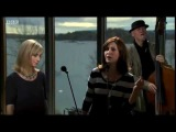 TS6 Karen Matheson &amp Cara Dillon - The Diamond Ring