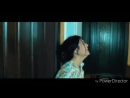 Ummon  -  Kechir      [2017 Klip]