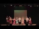 Командир наш бравый Фольклорный ансамбль Молвинец