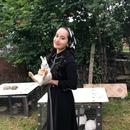 Раяна Асланбекова фото #3