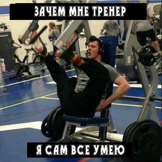 Можно ли похудеть на кефире? | tabletix. Ru | яндекс дзен.