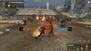 RAGNAROK Vikings at War android game first look gameplay español