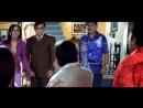 Двойняшки непоседы. Индийский фильм. 2006 год. В ролях Говинда. Равина Тандон. Махима Чаудхари и другие.