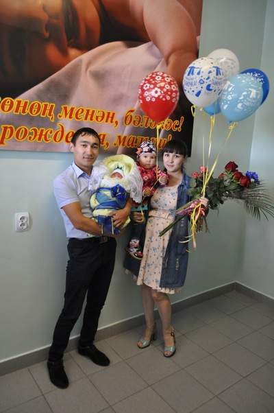 Фаниль Расулев